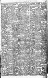 Western Morning News Wednesday 01 January 1896 Page 5