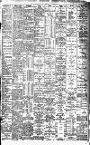 Western Morning News Wednesday 01 January 1896 Page 7