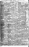 Western Morning News Wednesday 01 January 1896 Page 8