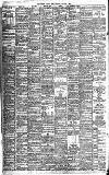 Western Morning News Thursday 02 January 1896 Page 2