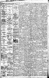 Western Morning News Thursday 02 January 1896 Page 4