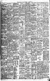 Western Morning News Thursday 02 January 1896 Page 6