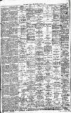 Western Morning News Thursday 02 January 1896 Page 7