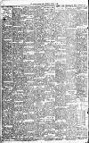 Western Morning News Thursday 02 January 1896 Page 8