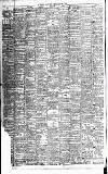Western Morning News Saturday 04 January 1896 Page 2