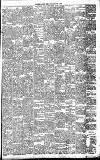 Western Morning News Saturday 04 January 1896 Page 3