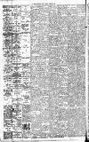Western Morning News Saturday 04 January 1896 Page 4