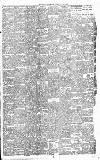 Western Morning News Saturday 04 January 1896 Page 5