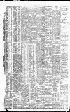 Western Morning News Saturday 04 January 1896 Page 6