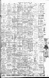 Western Morning News Saturday 04 January 1896 Page 7
