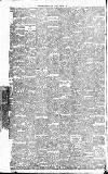 Western Morning News Saturday 04 January 1896 Page 8