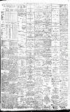 Western Morning News