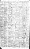 Western Morning News Friday 24 January 1896 Page 2