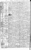 Western Morning News Friday 24 January 1896 Page 4