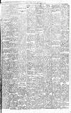 Western Morning News Friday 24 January 1896 Page 5