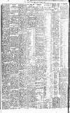 Western Morning News Friday 24 January 1896 Page 6
