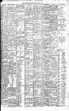 Western Morning News Friday 24 January 1896 Page 7