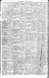 Western Morning News Friday 24 January 1896 Page 8