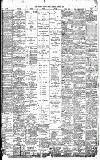Western Morning News Thursday 01 July 1897 Page 3