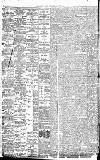 Western Morning News Thursday 01 July 1897 Page 4