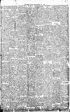 Western Morning News Thursday 01 July 1897 Page 5