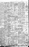 Western Morning News Thursday 01 July 1897 Page 6