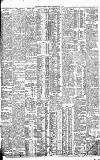 Western Morning News Thursday 01 July 1897 Page 7