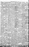 Western Morning News Thursday 01 July 1897 Page 8