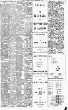 Western Morning News Wednesday 21 August 1901 Page 3