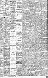 Western Morning News Wednesday 21 August 1901 Page 4