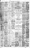 Western Morning News Saturday 12 October 1901 Page 3
