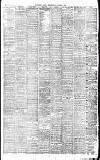 Western Morning News Thursday 07 November 1901 Page 2