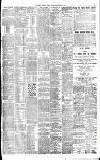Western Morning News Thursday 07 November 1901 Page 3
