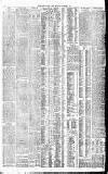 Western Morning News Thursday 07 November 1901 Page 6