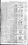 Western Morning News Thursday 07 November 1901 Page 7