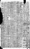 Western Morning News Thursday 19 December 1901 Page 2