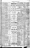 Western Morning News Saturday 12 July 1902 Page 3