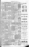 Western Morning News Monday 14 July 1902 Page 3