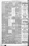 Western Morning News Friday 18 July 1902 Page 6