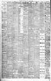 Western Morning News Tuesday 12 August 1902 Page 2