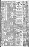 Western Morning News Tuesday 12 August 1902 Page 3