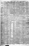 Western Morning News Tuesday 19 August 1902 Page 2