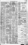 Western Morning News Tuesday 19 August 1902 Page 3