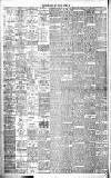 Western Morning News Tuesday 19 August 1902 Page 4