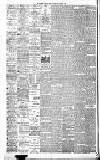 Western Morning News Wednesday 20 August 1902 Page 4