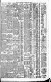 Western Morning News Wednesday 20 August 1902 Page 7