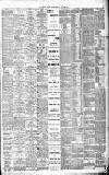 Western Morning News Thursday 28 August 1902 Page 3