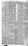 Western Morning News Wednesday 10 September 1902 Page 2