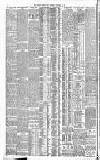 Western Morning News Wednesday 10 September 1902 Page 6