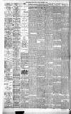 Western Morning News Monday 15 September 1902 Page 4